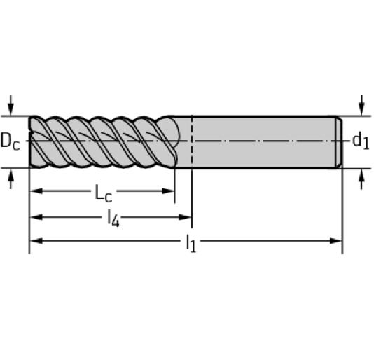 Taschen robuste S-f/örmige Aufh/ängehaken f/ür K/üche Schrank Aufun 30er-Pack Edelstahl-S-Haken zum Aufh/ängen Werkstatt 6,1 cm Handt/ücher Badezimmer