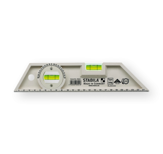 3339e4ebdd3e6 Einstellmaß 100mm mit Kunststoffgriff für Bügelmessschrauben Mess-    Prüfmittel Mikrometer