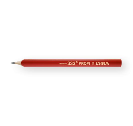 2 Stück Lyra Signierkreide schwarz